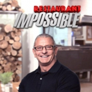 Food Network Fast Tracks New Episodes OfRESTAURANT: IMPOSSIBLE