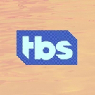 SNOOP DOGG PRESENTS THE JOKER'S WILD and DROP THE MIC Both Renewed For Season 2 At TB Photo