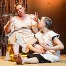 Award-winning SWERFGOED, Directed By Tinarie Van Wyk Loots, Comes To The Baxter Photo