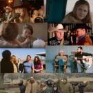 Music Heals War Wounds In New Movie OILDALE Photo
