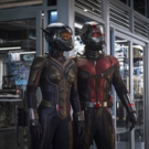 Disney Shares Official Synopsis for ANT-MAN AND THE WASP