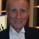 Photo Flash: Urban Stages Presents Jim Dale with Lifetime Achievement Award