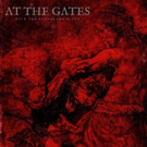 At The Gates Announce Special New EP Releases