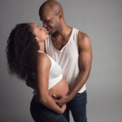 Alvin Ailey Dance Theater's Husband/Wife Duo Glenn And Linda Celeste Sims Are Expecting Baby Boy