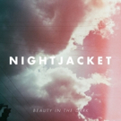 LA-Based Pop Band Nightjacket Announce Debut Album