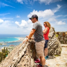 Six More Breathtaking Reasons to Visit St. Maarten, 'The Friendly Island.' Photo