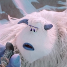 VIDEO: Watch Latest Trailer for SMALLFOOT Starring Channing Tatum and James Corden Video