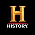Third Season of Hit Series TOYMAKERZ Premieres This February