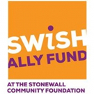 Swish Ally Fund Presents its Annual SONGS IN THE KEY OF EQUALITY Benefit Concert Photo