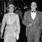 Photo Flashback: Remembering Albert Finney