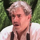 BWW Review:  Don't Miss Eugene Ionesco's Hilarious, Horrifying RHINOCEROS at the Asol Photo