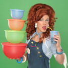 DIXIE'S TUPPERWARE PARTY Rolls Into Columbus