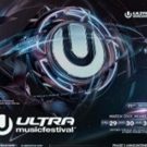 Ultra Music Festival 2019 Reveals Phase Two Lineup