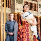 Jeanette Winterson And Emma Freud To Host Live Cinema Broadcast Of THE WINTER'S TALE  Photo