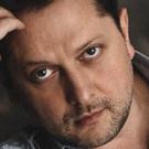 Evgeny Pisarev of SHAKESPEARE IN LOVE at Moscow Pushkin Drama Theatre