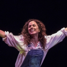 BWW Review: MAMMA MIA Dances Into Broadway At Music Circus