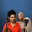 La MaMa Presents the American Premiere and New York Version of BACH AND BLEACH