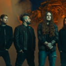 Of Mice & Men Release New Song HOW TO SURVIVE, Tour with Nothing More and Beartooth
