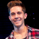 Christy Altomare, Joey McIntyre, and Mike Wartella Will Lead a Workshop of Dion DiMuc Photo