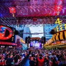 Fremont Street Experience Announces Downtown Rocks Free Concert Series Lineup Additions