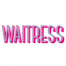 WAITRESS Tickets Go On Sale Friday for Run at Eccles Theater