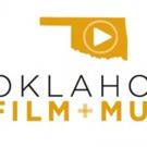 Upcoming Film HOSEA Begins Filming in Oklahoma Photo