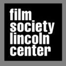The Jewish Museum And FSLC Announce The 28th New York Jewish Film Festival