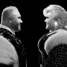 Trevor Ashley: Double D's Comes to City Recital Hall
