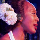 JAG Productions Joins Full-Ship African-American Music Festival At Sea With LADY DAY  Photo