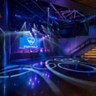Topgolf Nashville Formally Establishes The Cowan Venue for Music Fans Photo