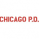 NBC's CHICAGO P.D. Sold in 75% of U.S. for Syndication Debut This Fall