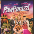 Family Adventure PAWPARAZZI Coming to Digital and DVD Photo