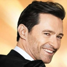 Review Roundup: Hugh Jackman's THE MAN. THE MUSIC. THE SHOW. Opens in Glasgow