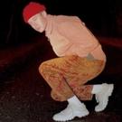 Rising R&B Artist Alex Harris Releases Visual For 5 MILES