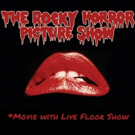 Fairfield Center Stage Presents THE ROCKY HORROR PICTURE SHOW Floor Show