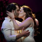 BWW Reviews: Slow Burn's BRIDGES OF MADISON COUNTY Gripping Experience of Desire Photo