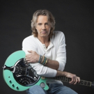 Rick Springfield, Loverboy, Greg Kihn And Tommy Tutone Come to The Pompano Beach Amp
