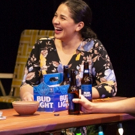 Photo Flash: Long Wharf Theatre Presents TINY BEAUTIFUL THINGS Photo