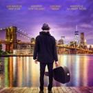 MacGillivray Freeman Films, Brand USA, and Sponsoring Partners Launch AMERICA'S MUSICAL JOURNEY