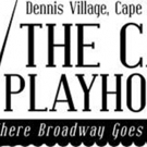 Cape Playhouse Announces Creative Teams For 2018 Season Photo