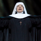 BWW Review: THE SOUND OF MUSIC at Durham Performing Arts Center Photo