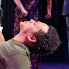 BWW Review: BLACK ODYSSEY is a Celebration of Music, Love and Loss