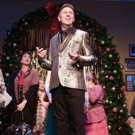 BWW Review: GLITZ! THE LITTLE MISS CHRISTMAS PAGEANT MUSICAL at Pantochino Productions