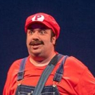 BWW Review: THE MAGIC FLUTE at the El Portal Theatre in North Hollywood