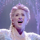 BWW TV: Hot Video! First Look at FROZEN on Broadway! Video