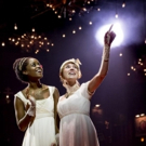 Plans Emerge for NATASHA, PIERRE, AND THE GREAT COMET OF 1812 to Gain a New Life in Countries Across the World