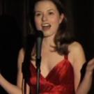 BWW TV:  '03 Gypsy's Jenna Gavigan Goes Cabaret in L.A.
