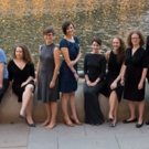 Musical Storytelling Takes Center Stage as Chestnut Street Singers Present WHERE THE  Photo
