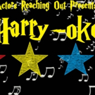 Actors Reaching Out Presents HARRY-OKE: A HOGWARTS CABARET Photo