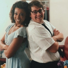 BWW Interview: THE BOOK OF MORMON'S Kayla Pecchioni Talks About Playing the Straight Man Amidst Outrageous Comedy in Advance of DPAC Show